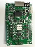 Novastar MRV300-4 Receive Card for LED Display