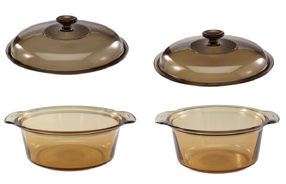 Slikovni rezultat za glass cookware