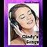 Cindy's Songs