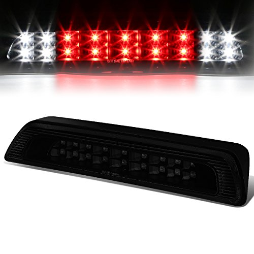 Bed Hole Led Lights in US - 8