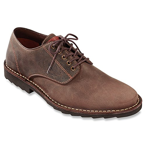 Tommy Bahama Hombres Gilford Brown