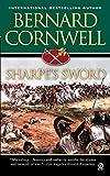 Sharpe's Sword (Richard Sharpe's Adventure Series #14)