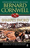img - for Sharpe's Sword (Richard Sharpe's Adventure Series #14) book / textbook / text book