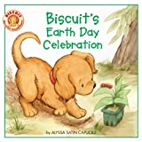 Biscuit's Earth Day Celebration