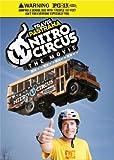 Nitro Circus The Movie offers
