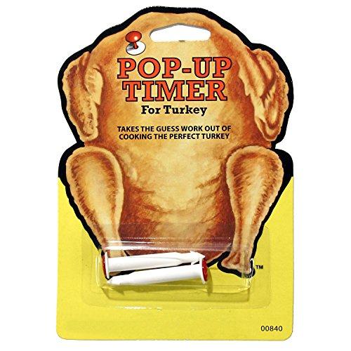 turkey popup timers - 1