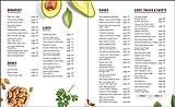 The New Keto-Friendly South Beach Diet: Rev Your