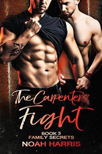 The Carpenter's Fight (Family Secrets Book (Harris Family)