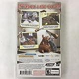 Ratatouille - Sony PSP