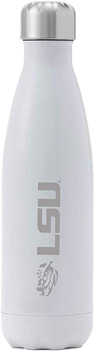Top 6 S'well 17Oz Angel Food Water Bottle