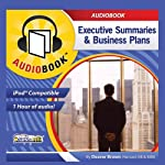 Business Management & Strategy: Board of Directors to Financial Statements (Eight Audiobook Collection) | Deaver Brown