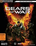Gears of War, BradyGames Staff and Epic Staff, 0744009707