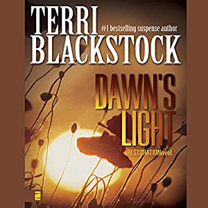 Dawn's Light Audiobook