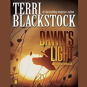 Dawn's Light Hörbuch