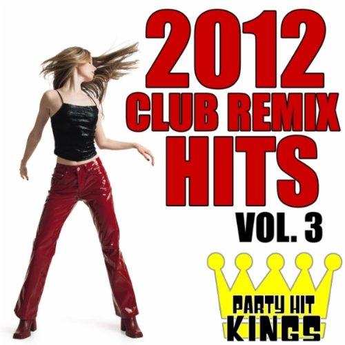 Midnight City (Club Remix)