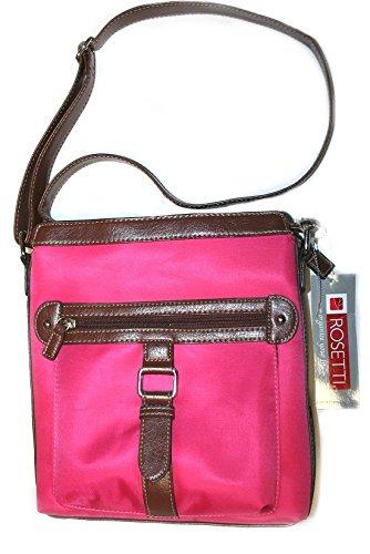 rosetti-crossbody-purse-crimson-brown