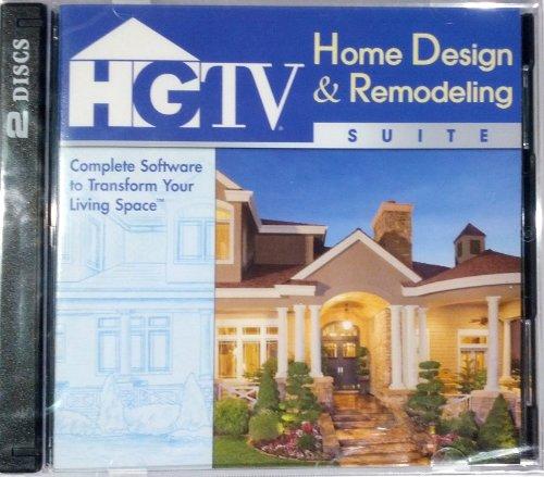 remodeling software - 9