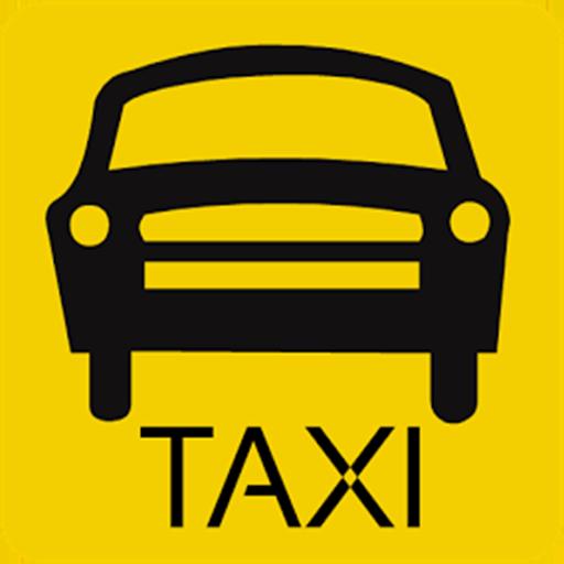 taxi-slovensko