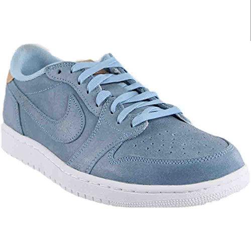 Nike Jordan En Isblå Air 905136 Prem Og 402 Retro Lav rr1vnqaw