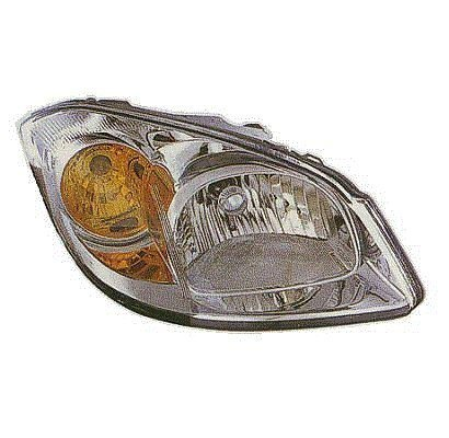 new-headlamp-headlight-passenger-fits-05-10-chevrolet-cobalt-pontiac-g5