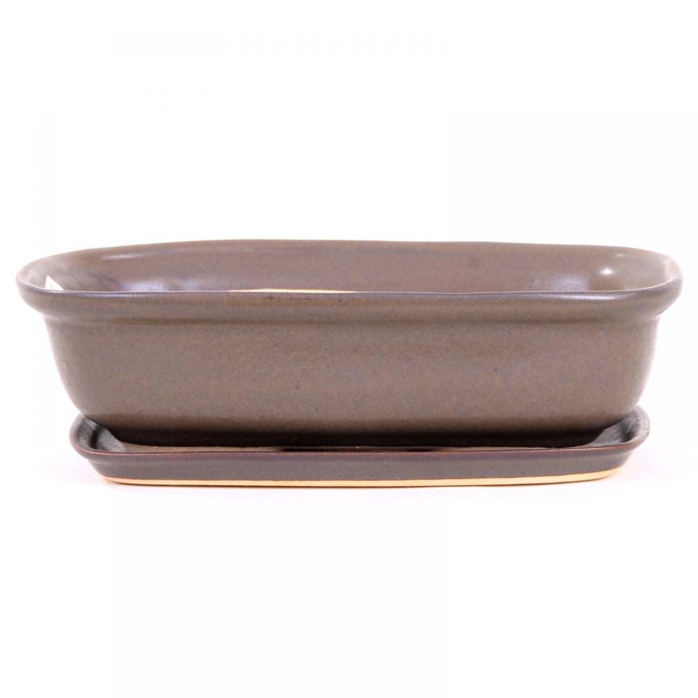 Wachstuch Tischdecke unifarben orange 021 eckig rund oval gerollt