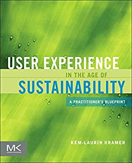 Buy how to thrive in the next economy designing tomorrows world user experience in the age of sustainability a practitioners blueprint malvernweather Choice Image