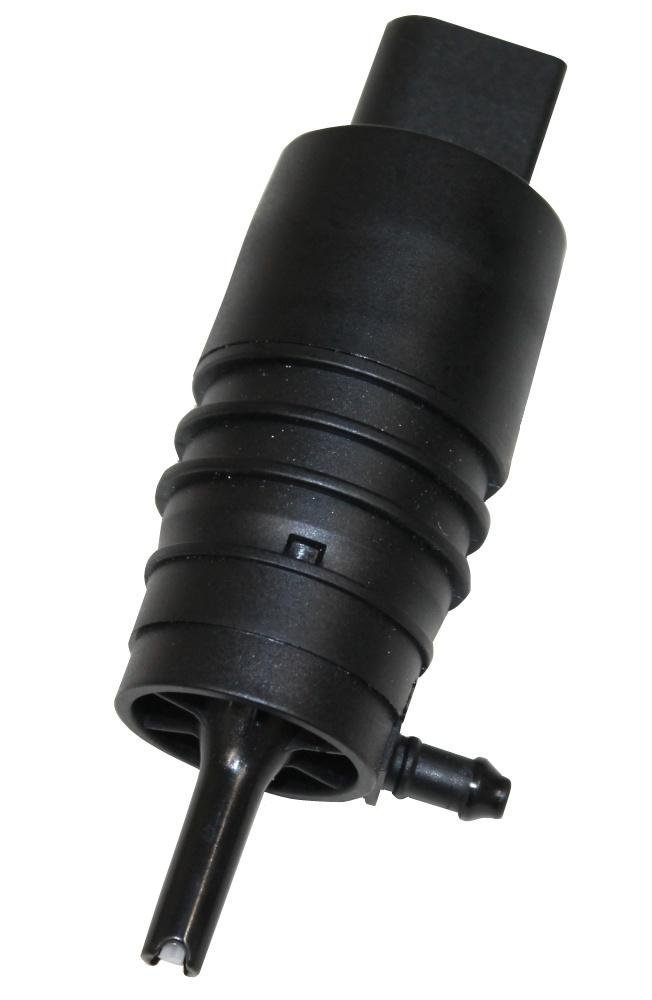 AERZETIX: Bomba de agua de limpiaparabrisas para 1J5 955 651: Amazon.es: Hogar