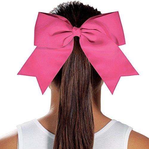 Chassé Jumbo Hair Bow