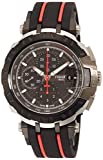 Tissot T0924272720100 T-RACE AUTOMATIC MOTOGP LIMITED EDITION 2016