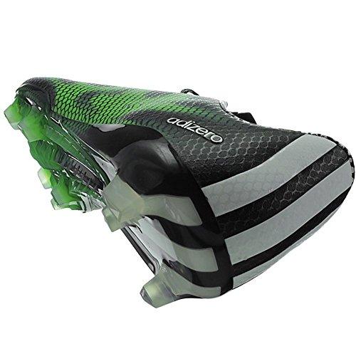 adidas - Botas de Fútbol Hombre - negro