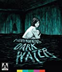 Dark Water (2-Disc Special Edition) [...
