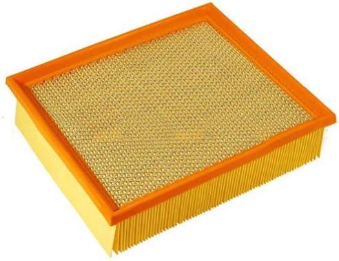 Mann Filter C 2672//1 Luftfilter