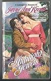 Midnight Jewels, Jayne Ann Krentz, 0445207752