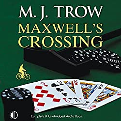 Maxwell's Crossing