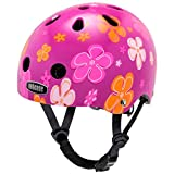 Helmets For Toddlers - Best Reviews Guide
