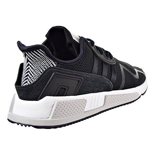 Adidas Originals Mænds Eqt GxOocA