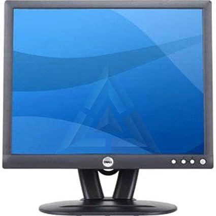 DELL E193FP LCD WINDOWS 10 DOWNLOAD DRIVER