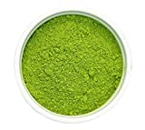 Tealyra -2oz (55g) - Imperial Japanese Matcha Green Tea - Ceremonial Grade - Best Pure Matcha Powder - Organic - Nishio, Japan - Best Healthy Drink - Hight Antioxidants - Energy Boost