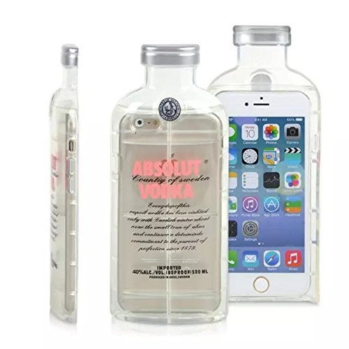 stylish-vodka-bottle-absolut-vodka-design-alcohol-tpu-crystal-transparent-soft-rubber-gel-case-cover