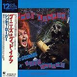 The Goonies 'R' Good Enough (Dance Re-Mix) , (Dub Version) Japanese 12