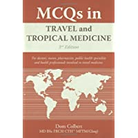 McQs in Travel and Tropical Medicine