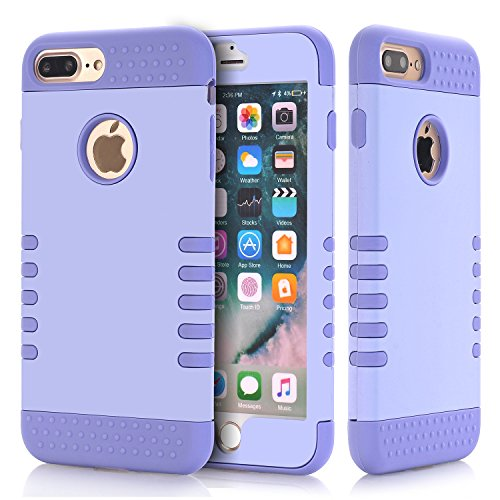 iphone-7-plus-case-mcuk-scratch-resistant-shock-absorption-3-in-1-high-impact-hybrid-armor-defender-