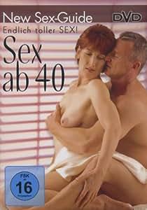 ragazze badoo sesso video italiani