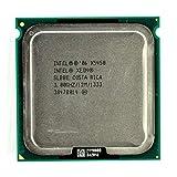 Intel Xeon X5450 Quad-Core 3.00GHz 12MB 1333MHz LGA 771 SLBBE CPU Processor (Certified Refurbished)