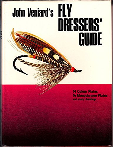 fly-dressers-guide