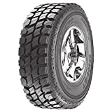 GLADIATOR QR900 MT All-Terrain Radial Tire -33/12.50R15 114Q