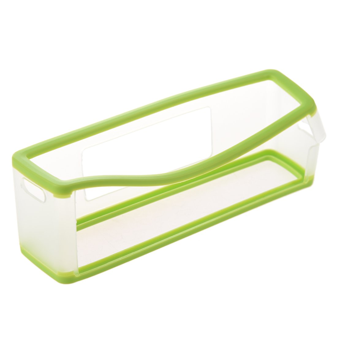 Soft Cover Case - SODIAL(R) Soft Cover Case Protector for BOSE SoundLink Mini Bluetooth Speaker Green+Clear 059205A1