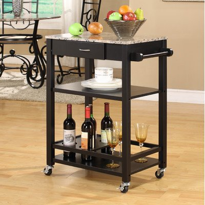 Superbe Image Unavailable. Image Not Available For. Color: Kitchen Cart With Marble  Top