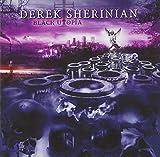 Black Utopia by Derek Sherinian (2013-05-04)