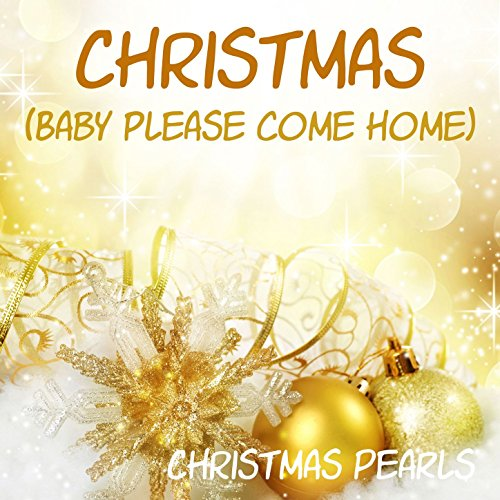 Flakes Musical Songs For Christmas Ceexfz Christmasday2020 Info